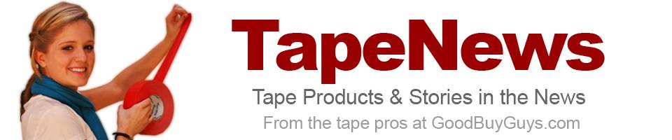 tapenews.com