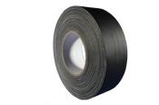gaffers tape form thetapeworks.com