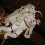 spacecraft duct tape fix-thetapeworks.com