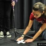 gaffers tape removal-buytape.com