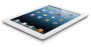 A New iPad Deserves A New Case
